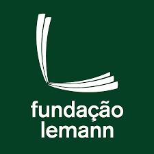 Fundação Lemann.png