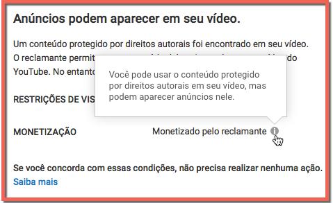 Youtube - Caso Benjamim.png