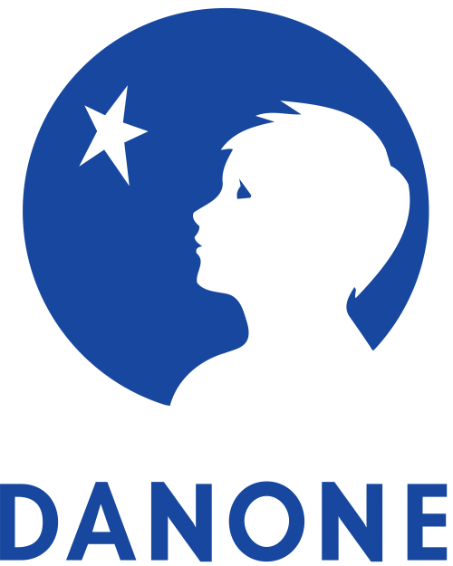 Danone_group_logo.png