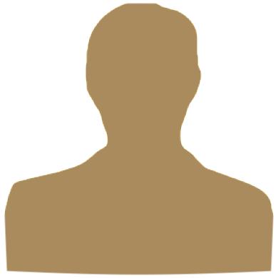 generic-avatar-390x390.png
