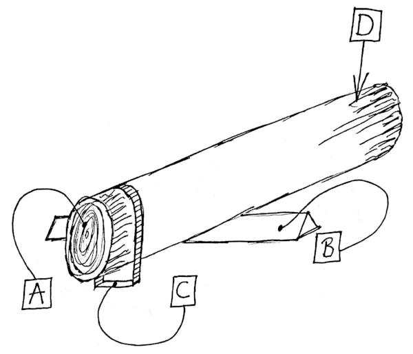 diagram_scaled.jpeg