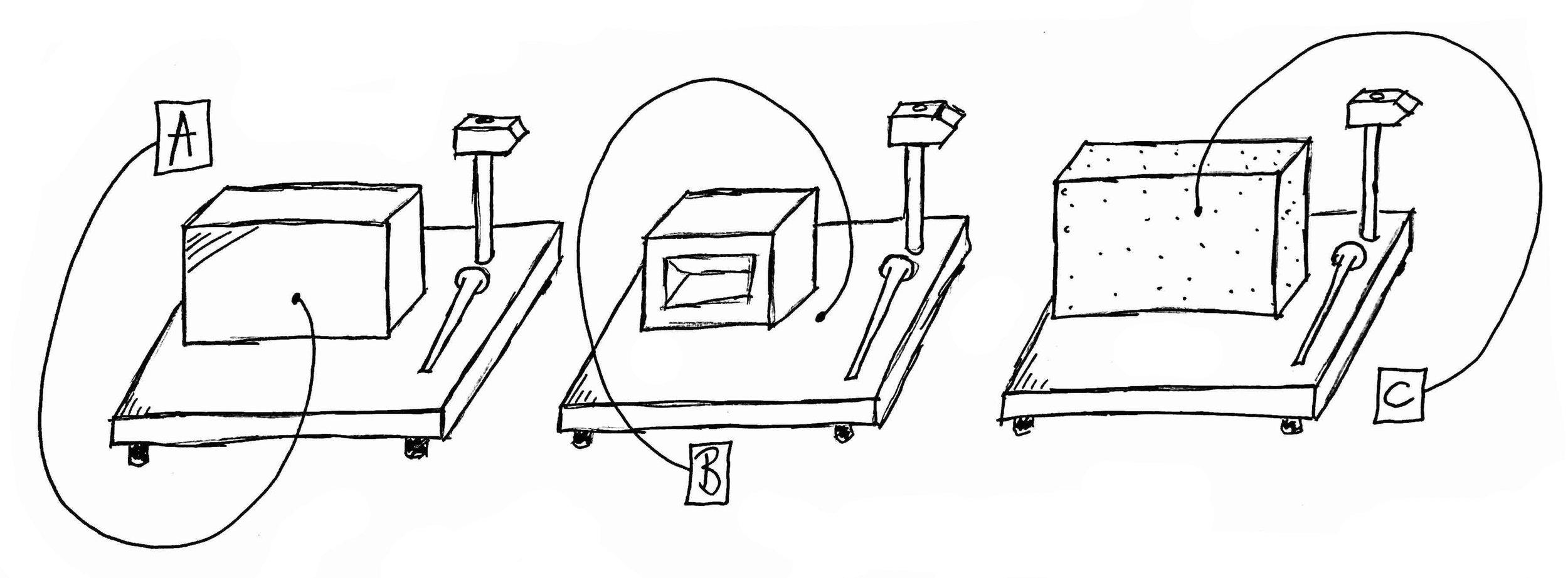 #02_diagram_scaled.jpg