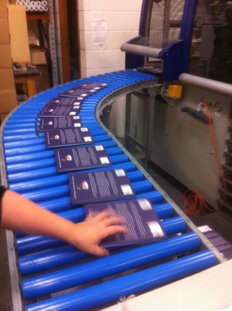 Books delivery out of casing-in line.jpg