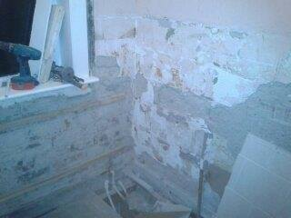 Bathroom Renovation 3.jpg