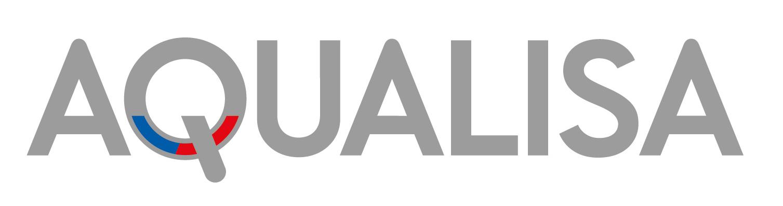 Aqualisa-Logo.jpg