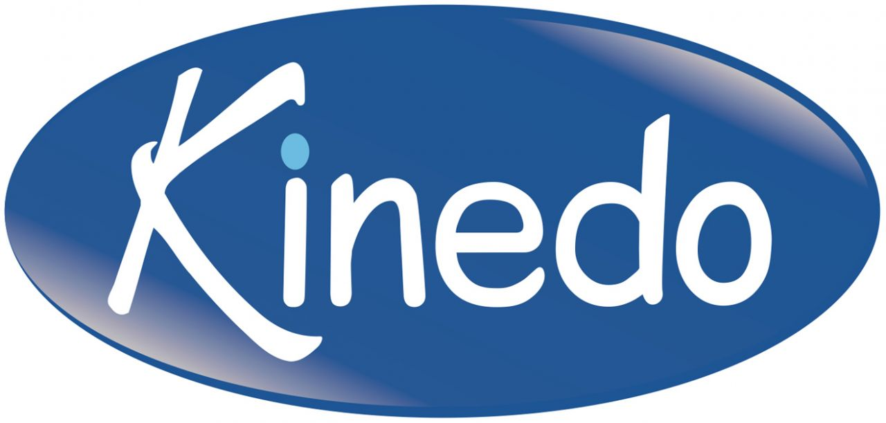 logo-kinedo.jpg