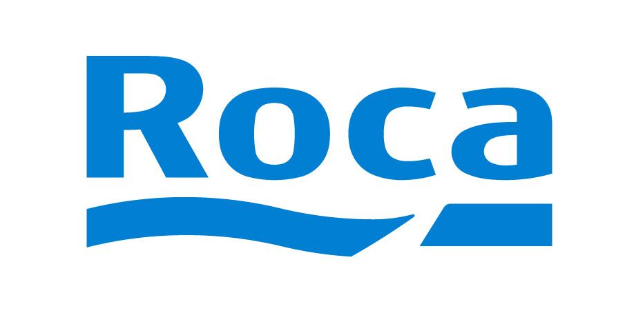 roca-logo.jpg