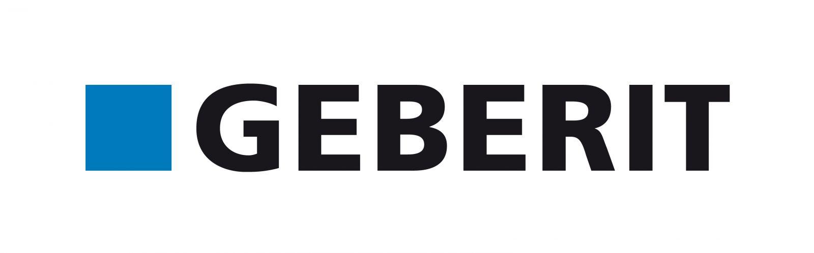 geberit logo.jpg