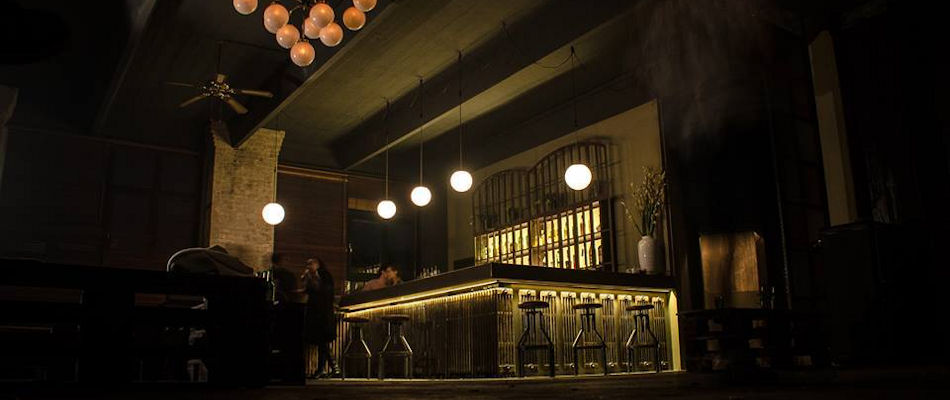 Best Bars Berlin ~ Anita Berber