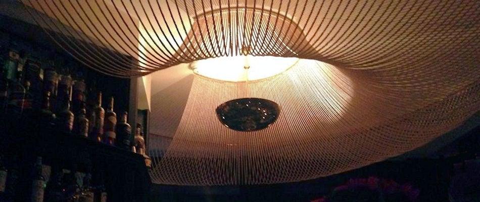 Best Bars Vienna ~ Robertos Bar