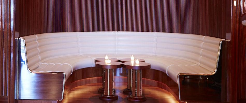 Best Bars Milan ~ Octavius Bar / Photo:replaythestage.com