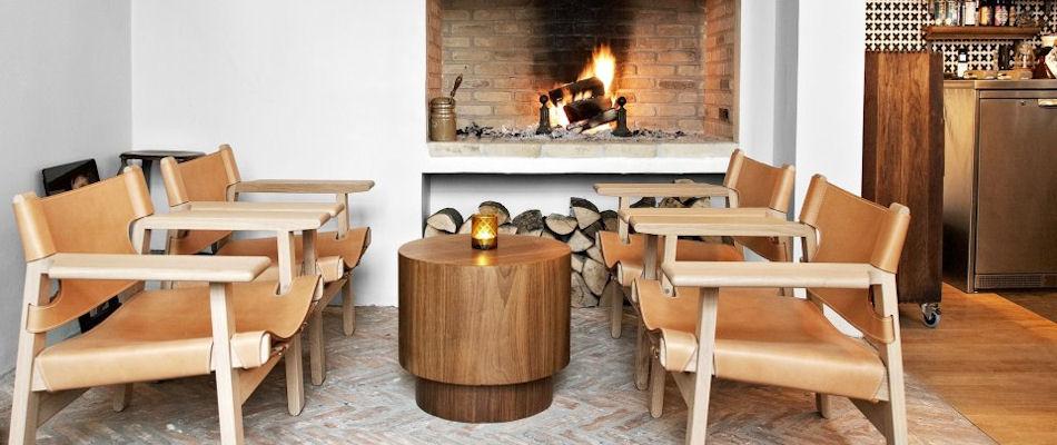 Best Bars Copenhagen ~ Lidkoeb / Photo:lidkoeb.dk