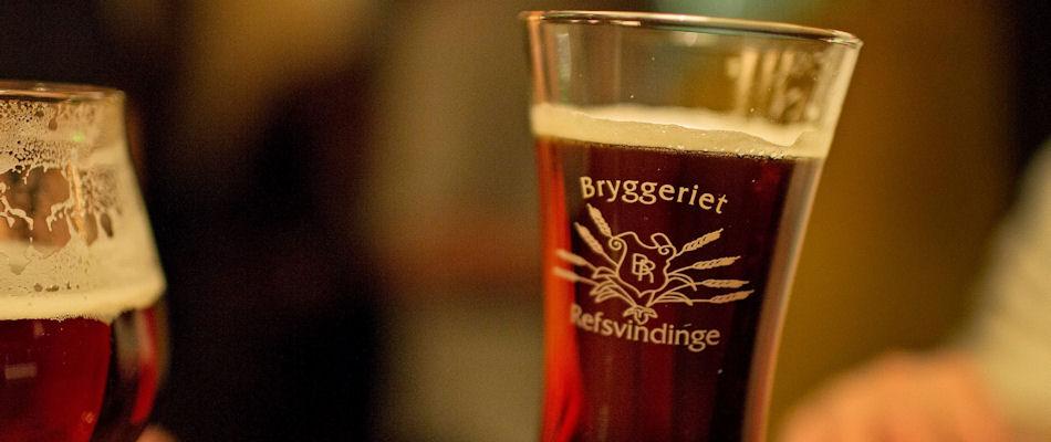 Best Bars Copenhagen ~ Dia'Legd / Photo: Facebook dialegd