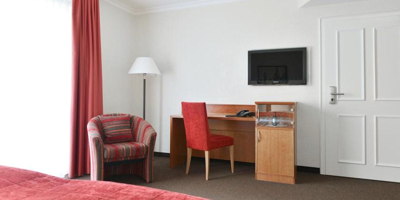 Best Hotels Berlin ~ Hotel Adelante Berlin