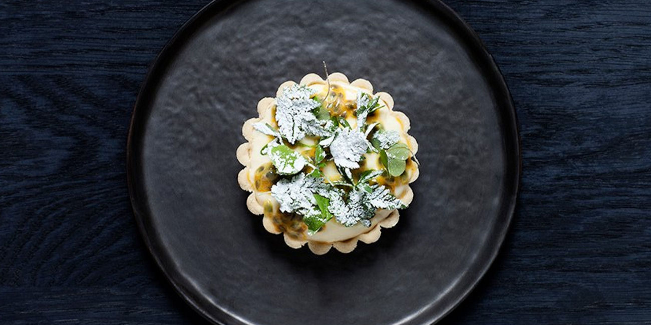 Best Restaurants Copenhagen ~ UFormel / Photo:  Marie Louise Munkegaard