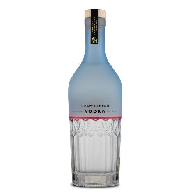 Chapel-Down-Chardonnay-Vodka1-640x640[1].jpg