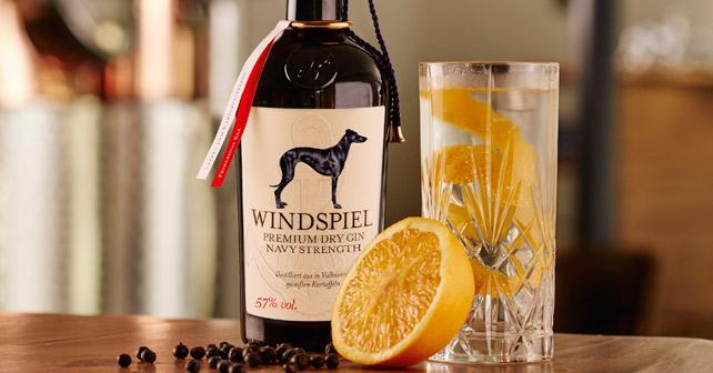 windspiel-navy-strength-gin[1].jpg