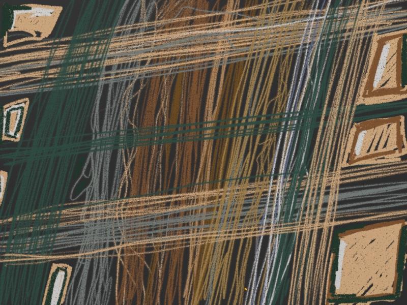 loose threads 2.jpg