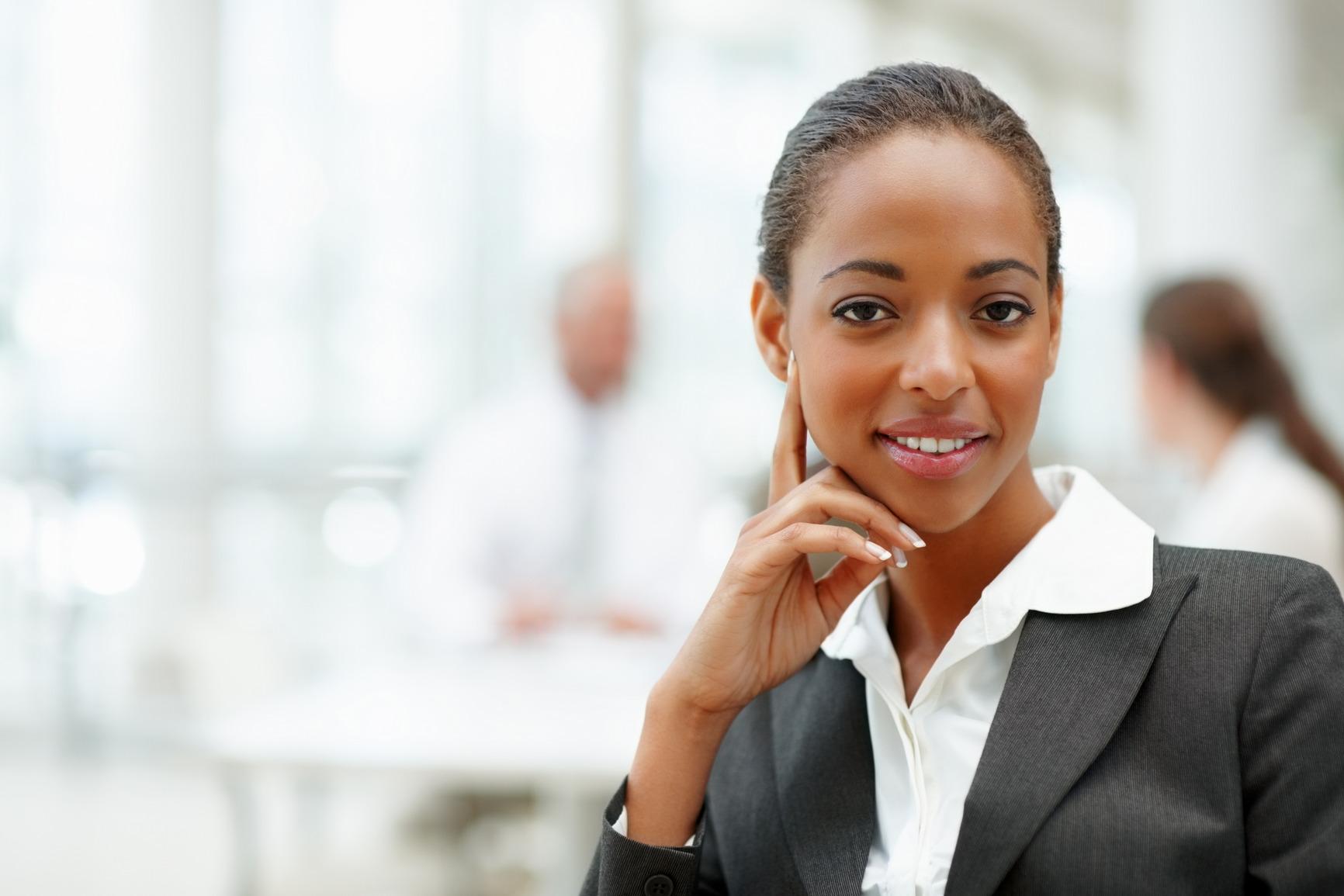 Career in Management 2.jpg