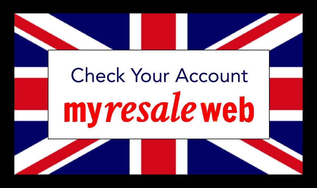 resale link.png