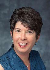 Suzanne Vanet GS.jpg