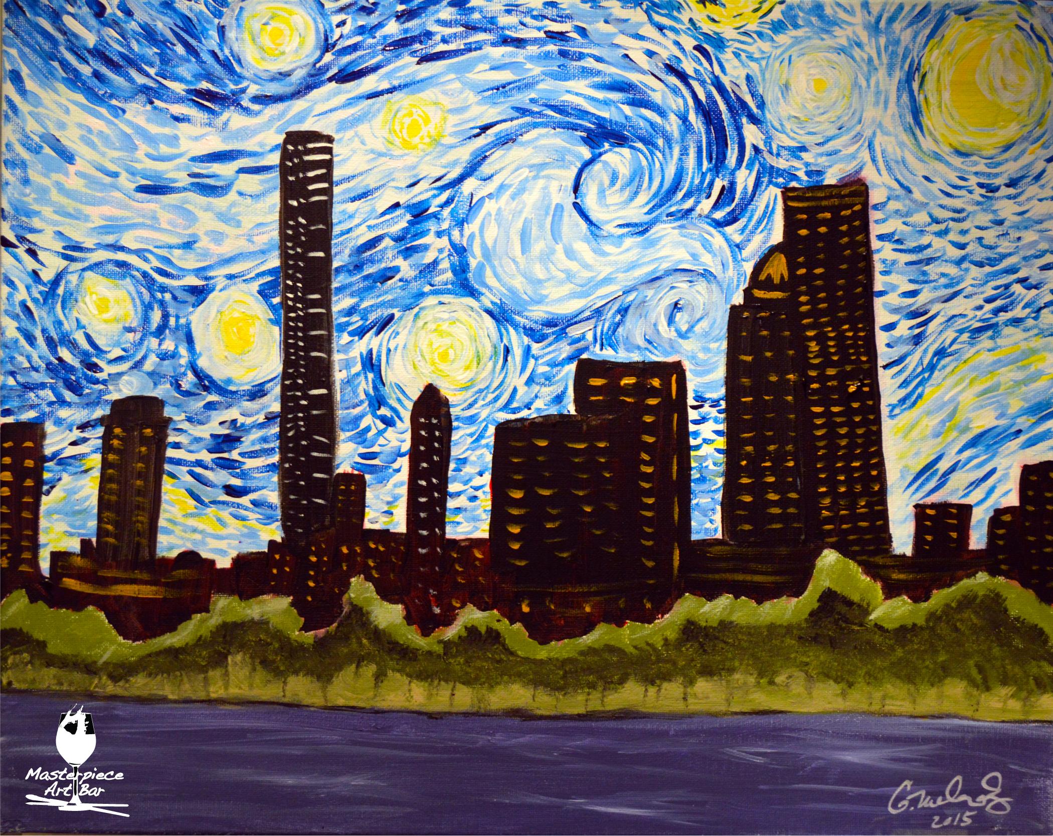Starry_Night_Boston_MAB.jpg