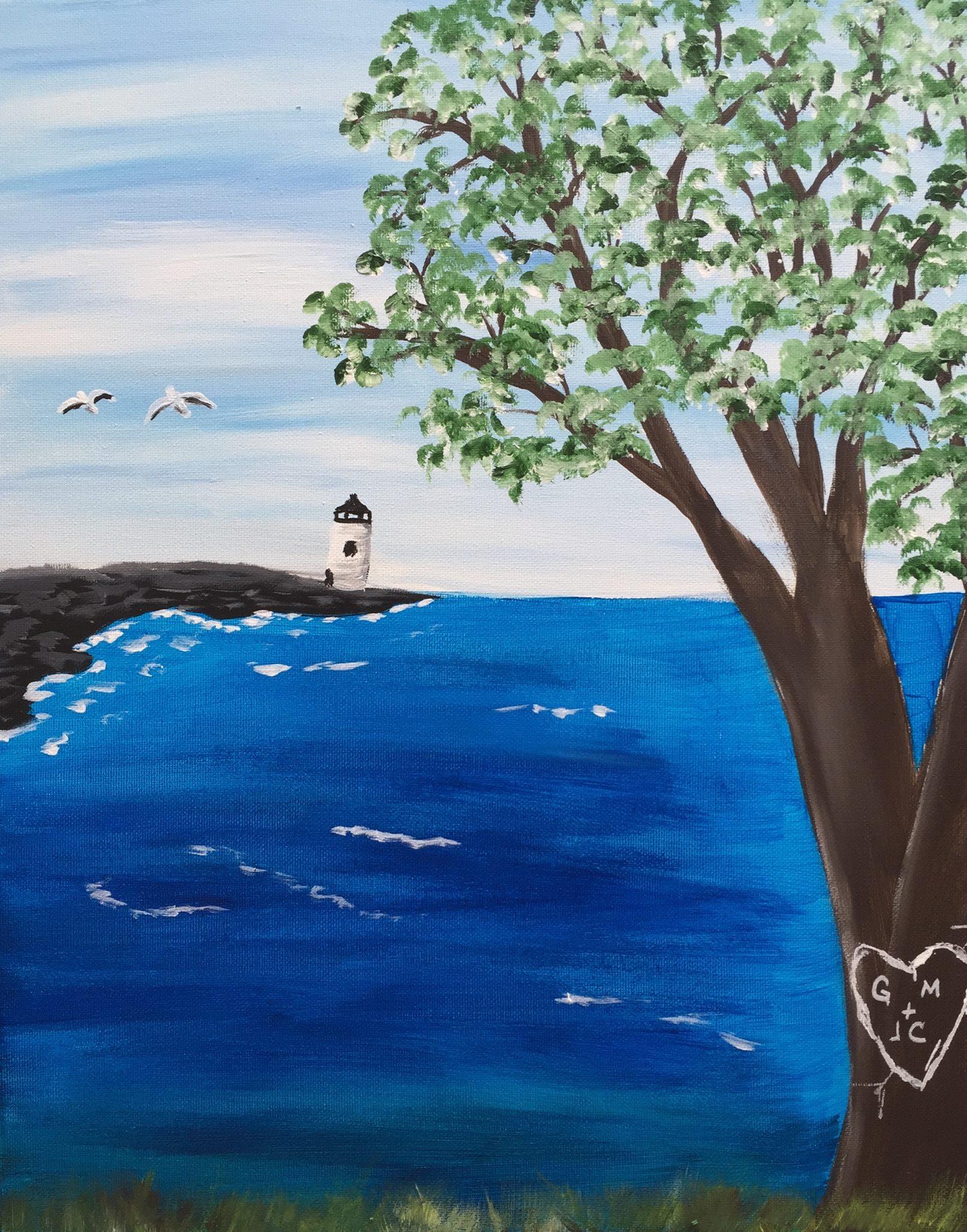 summer tree lighthouse.jpg