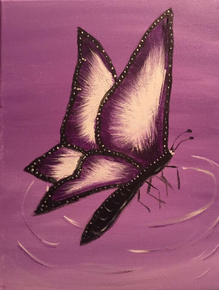 butterfly_purple.jpg
