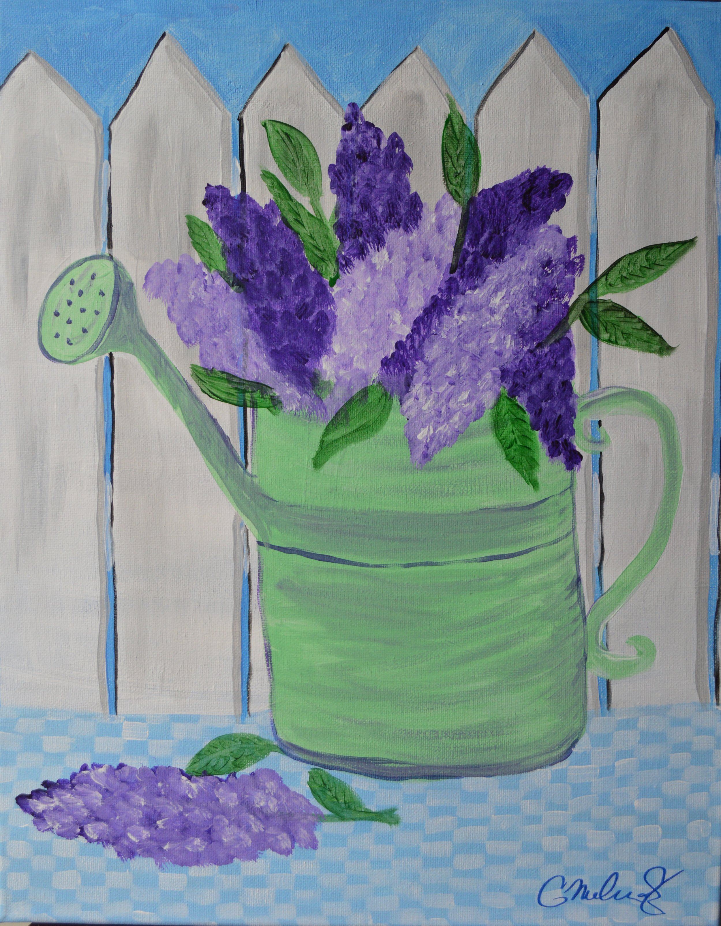 lilacs_water_can.JPG