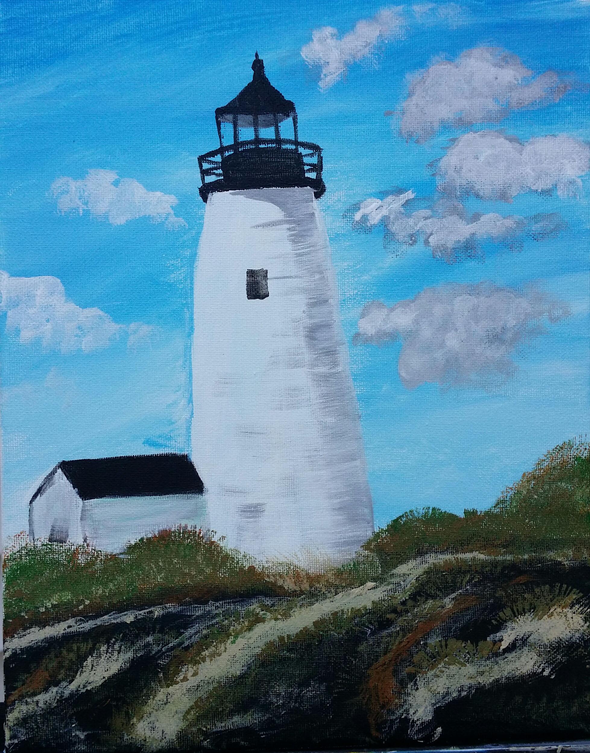 NE_Lighthouse.jpg