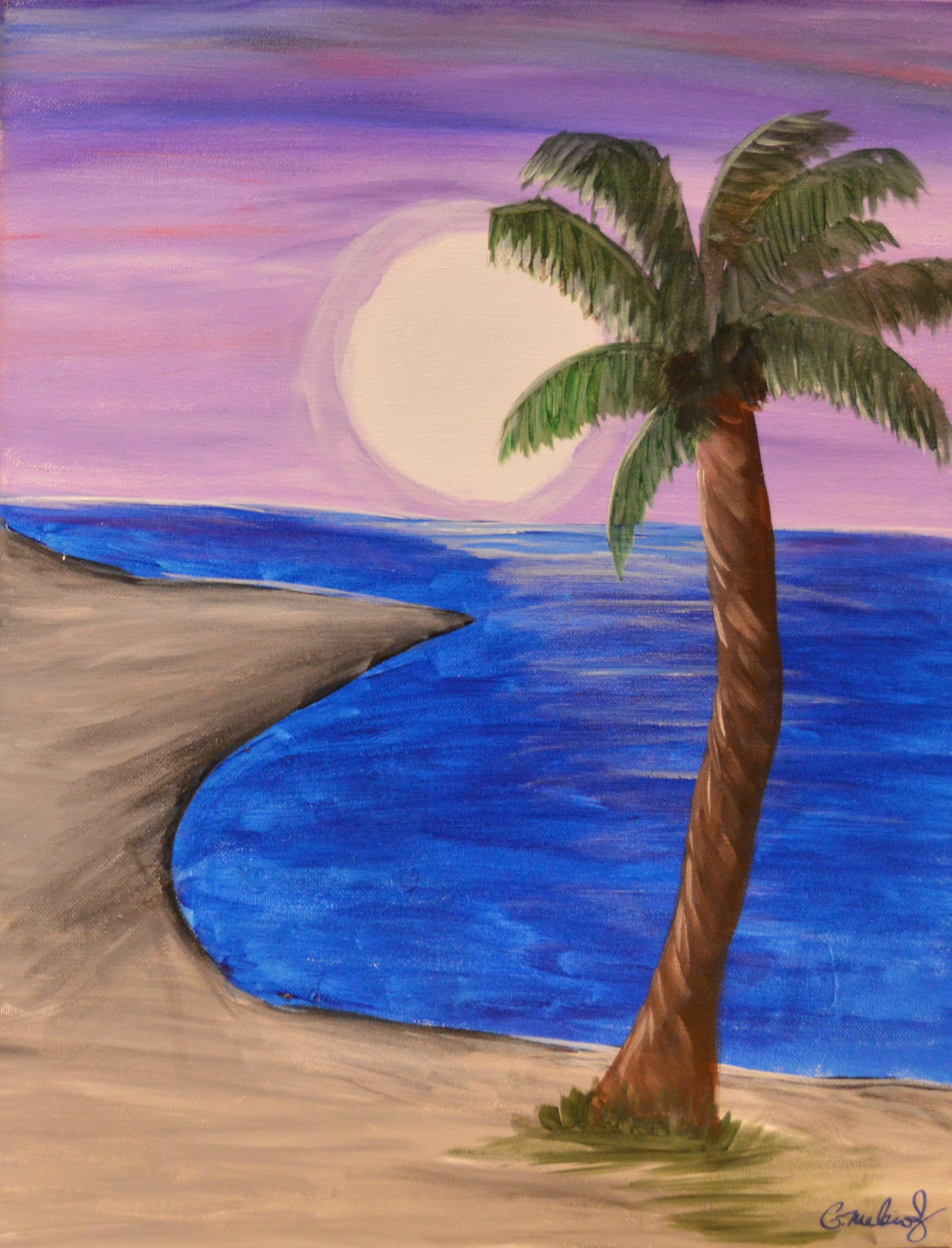 palm_tree_purple.jpg