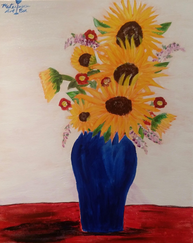 sunflowers_vase.jpg