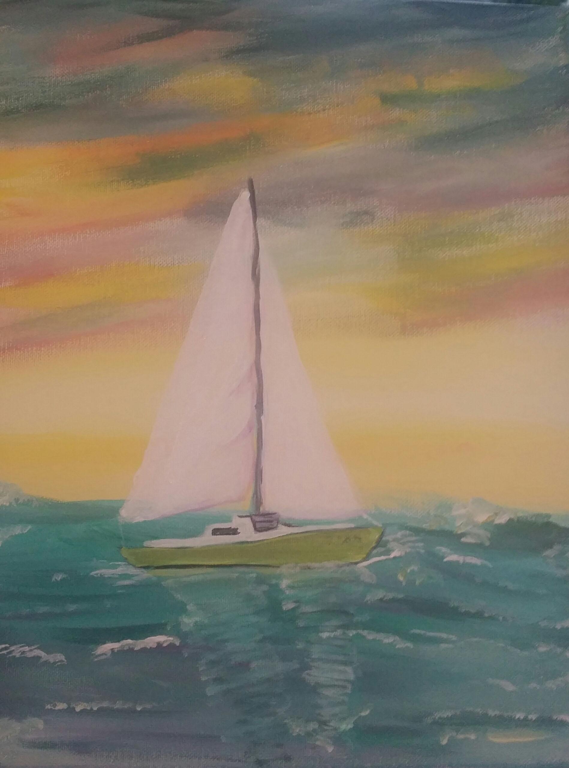 Sunset_Sail.jpg