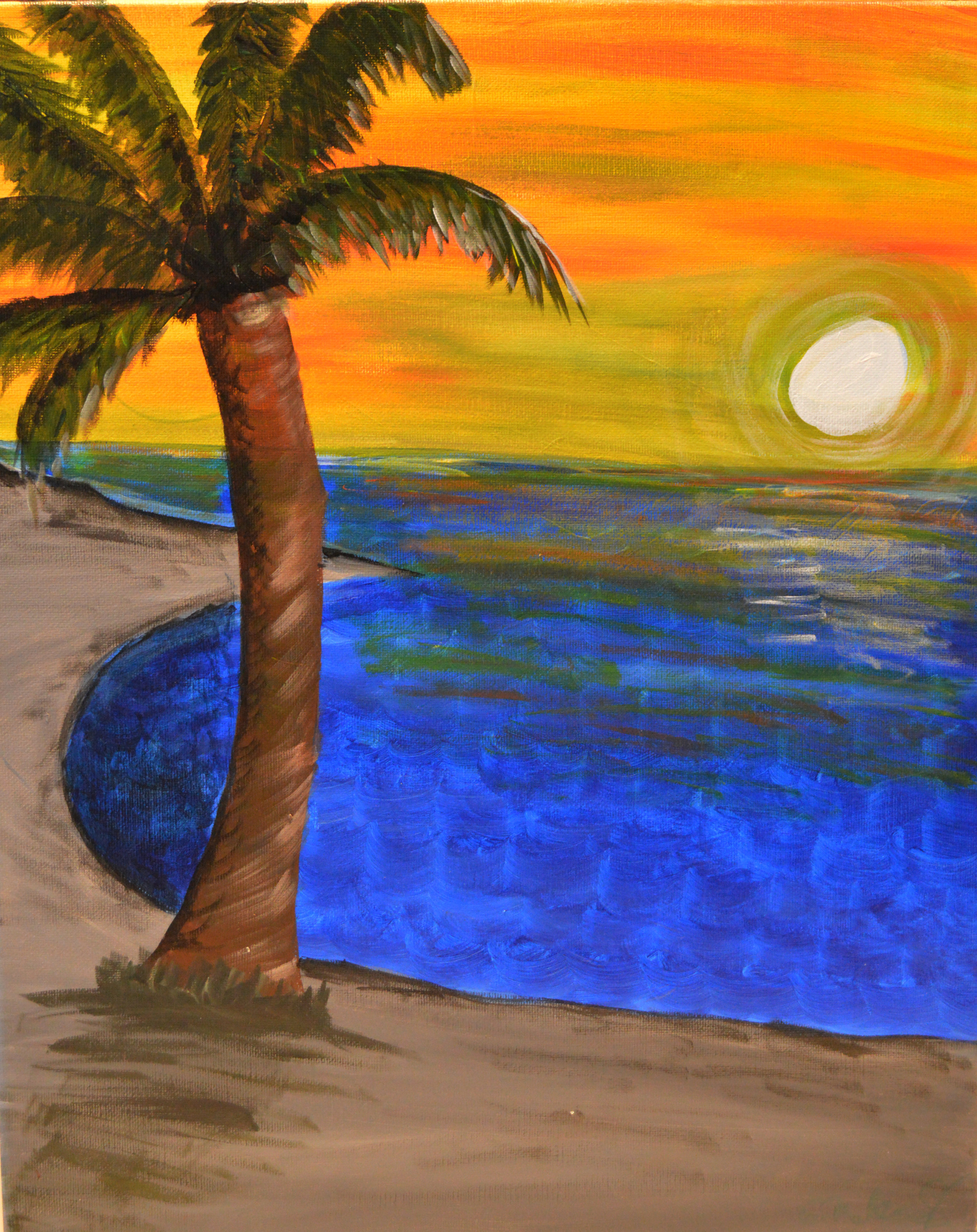 palm_tree_yellow.jpg
