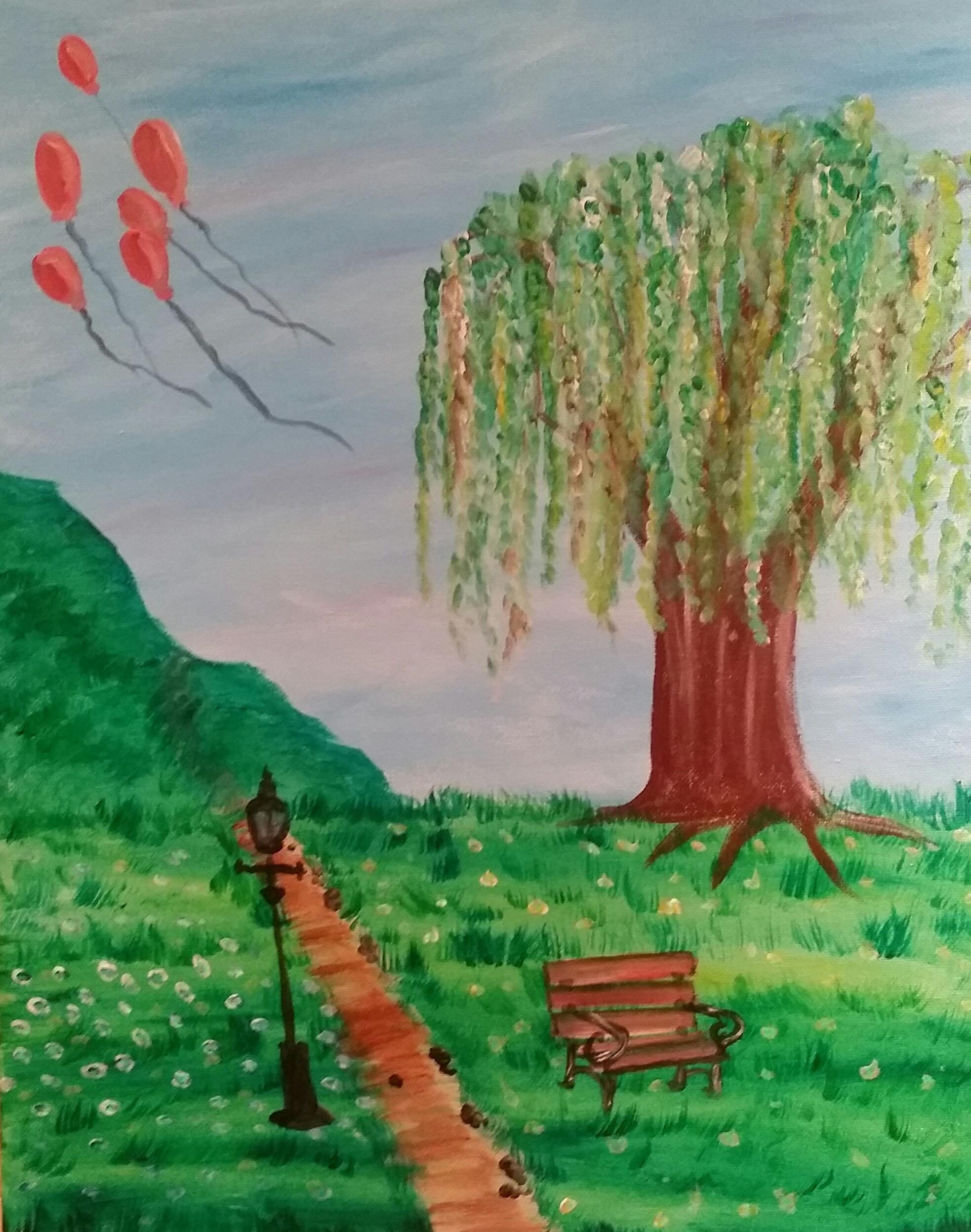 willow_tree.jpg