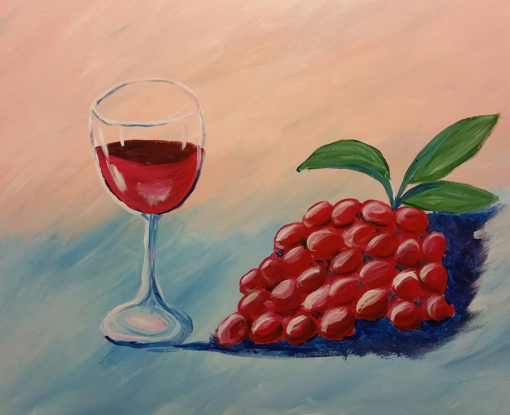 WIne and Grapes by Webster.jpg