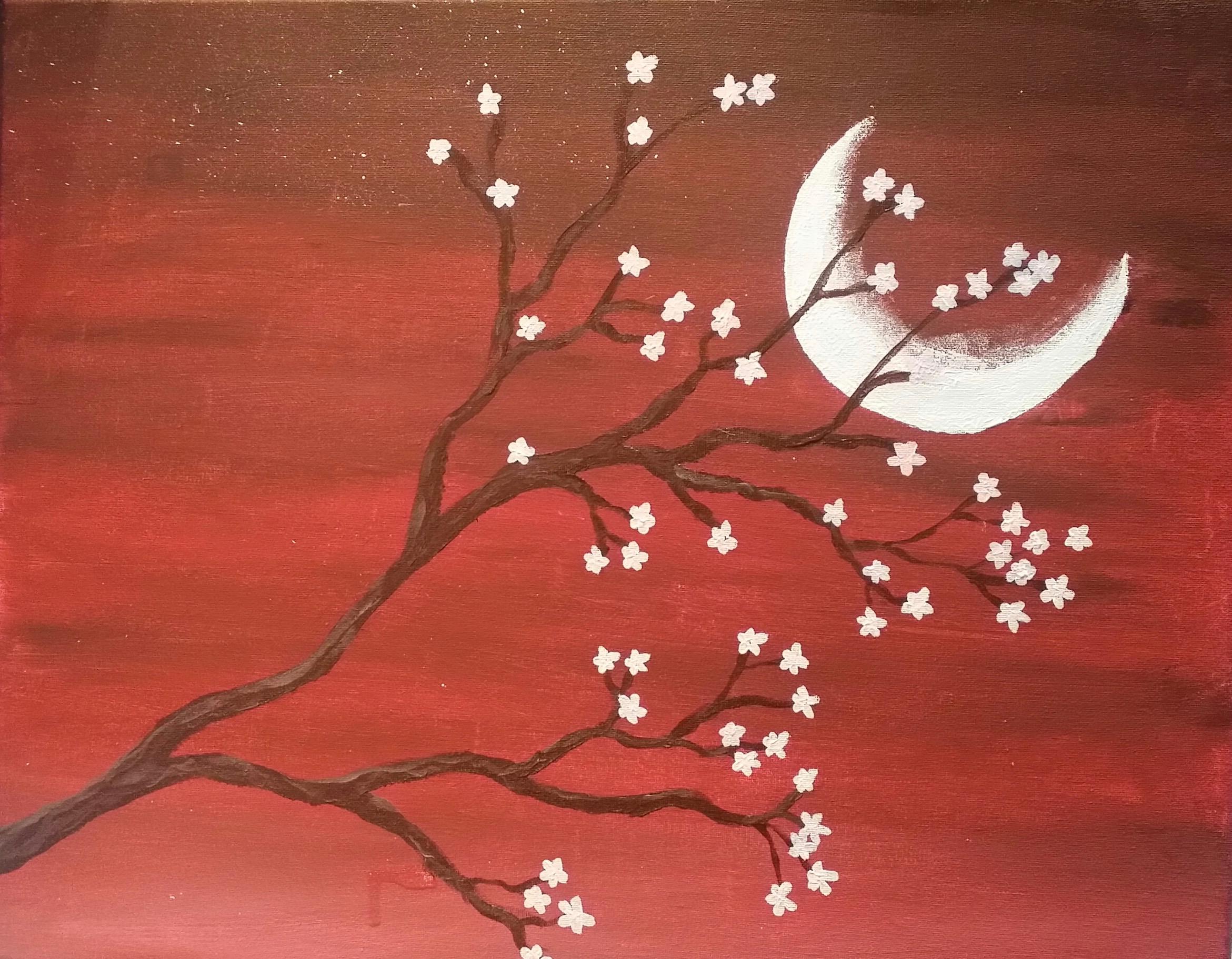 Cherry_Blossoms_2.jpg