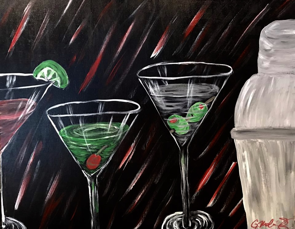 Martini Trio.jpg