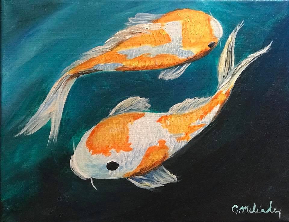 Coi Fish.jpg