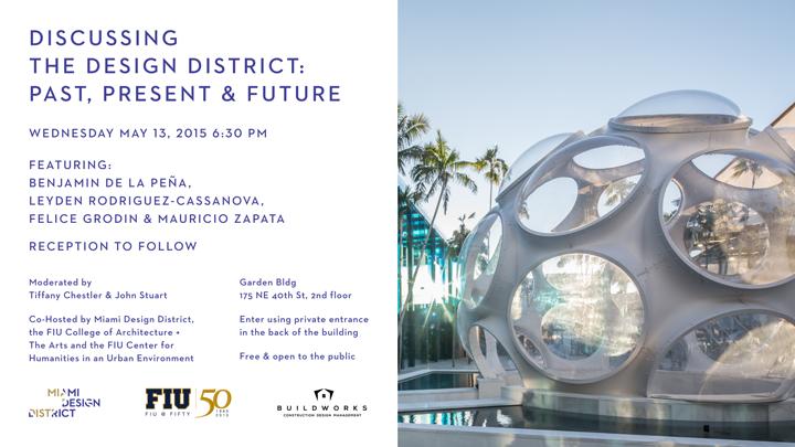 Design-district-panel-inviteversion-4.29.15-25.png