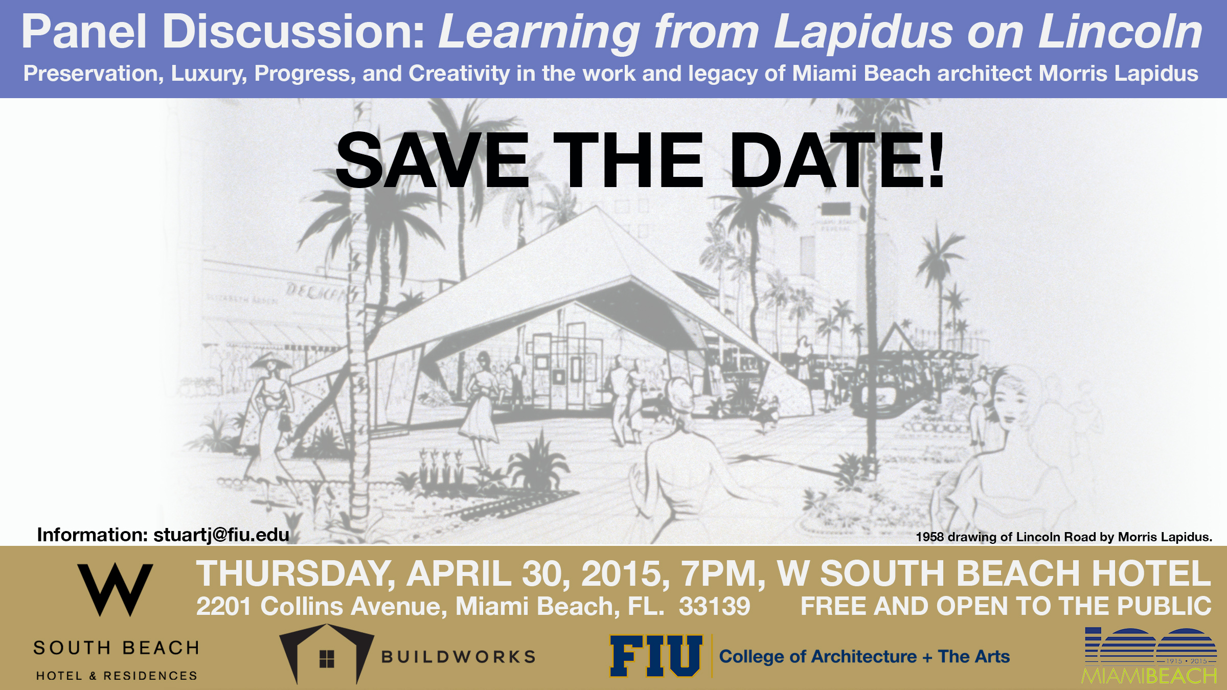 Learning From Lapidus SAVE THE DATE.jpg