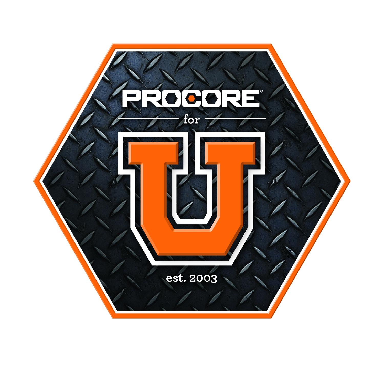 ProcoreForU_logo_4C.jpg