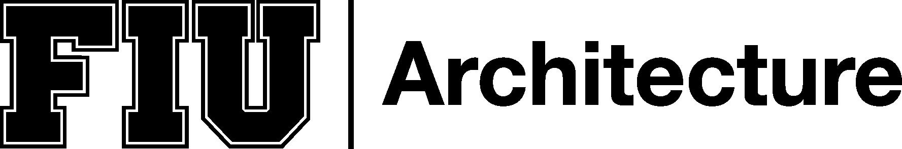 Arch&Arts-hrz-BW.PNG