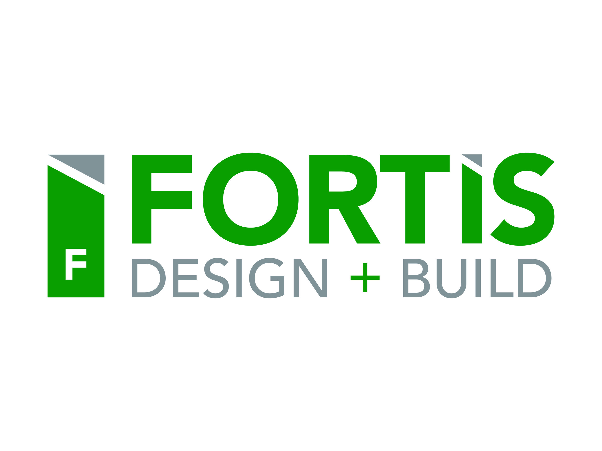 Fortis_Logo_Horizontal_HR.jpg