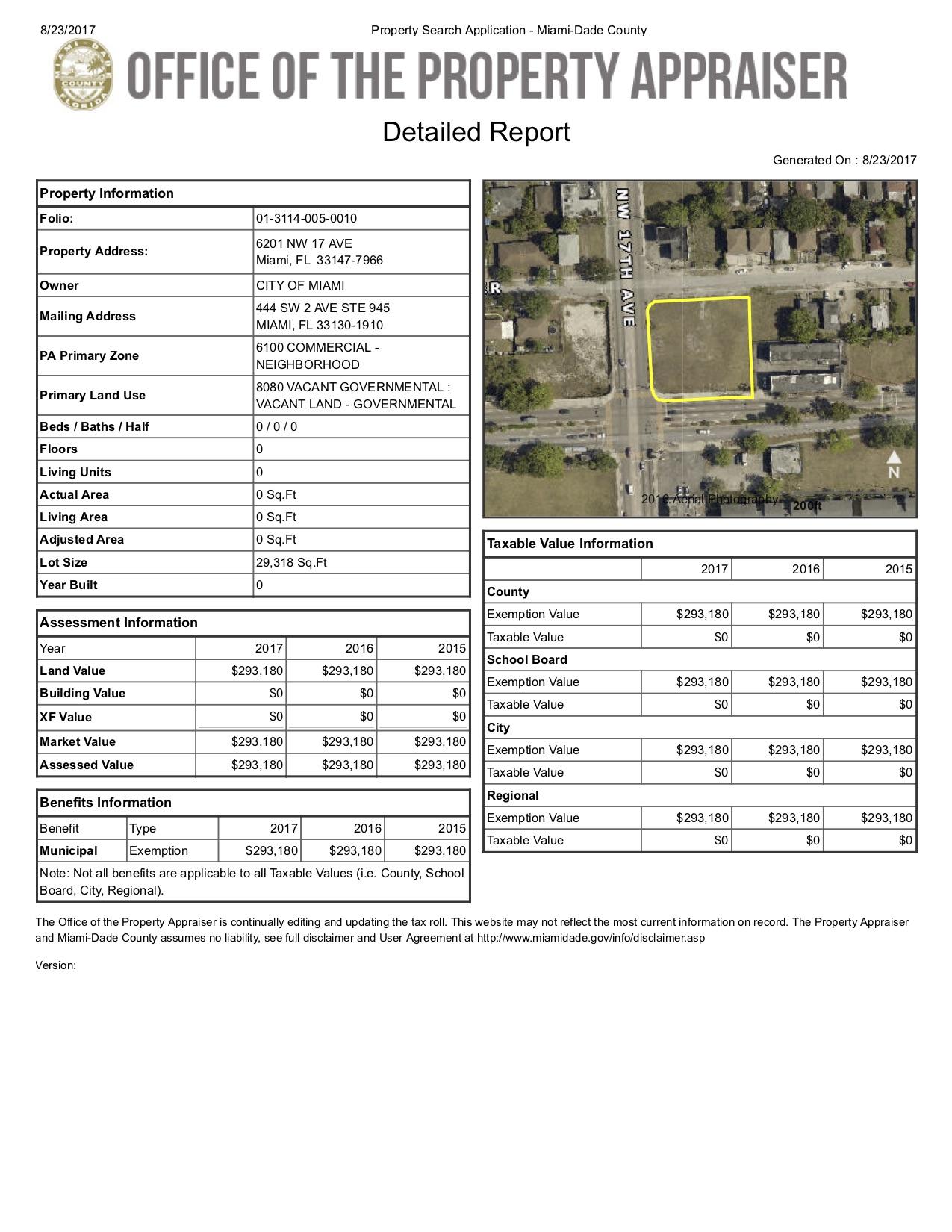 Property Summary - 6201 NW 17 Ave.jpg
