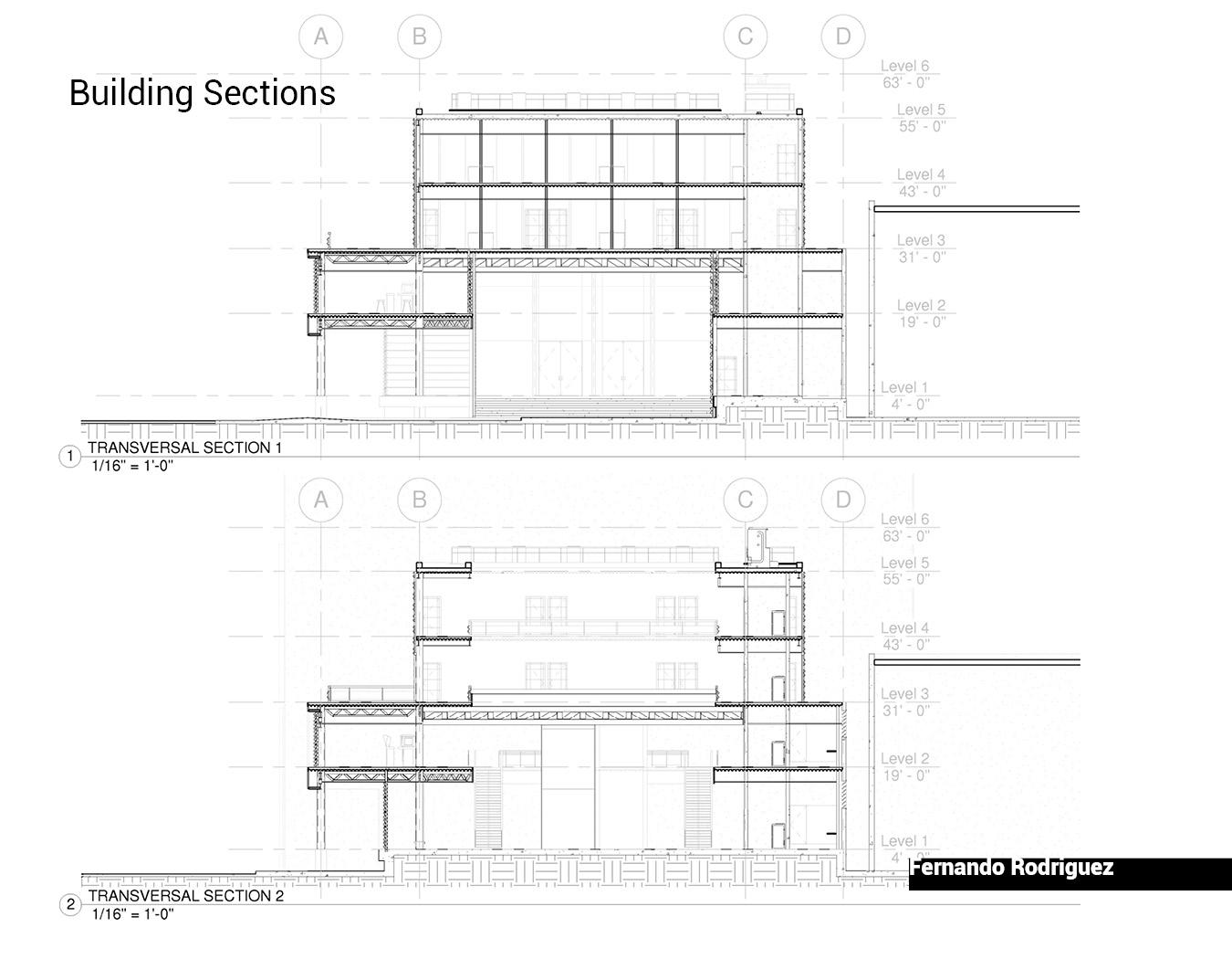 ARC+ FIU Miami Beach Workforce Housing72.jpg