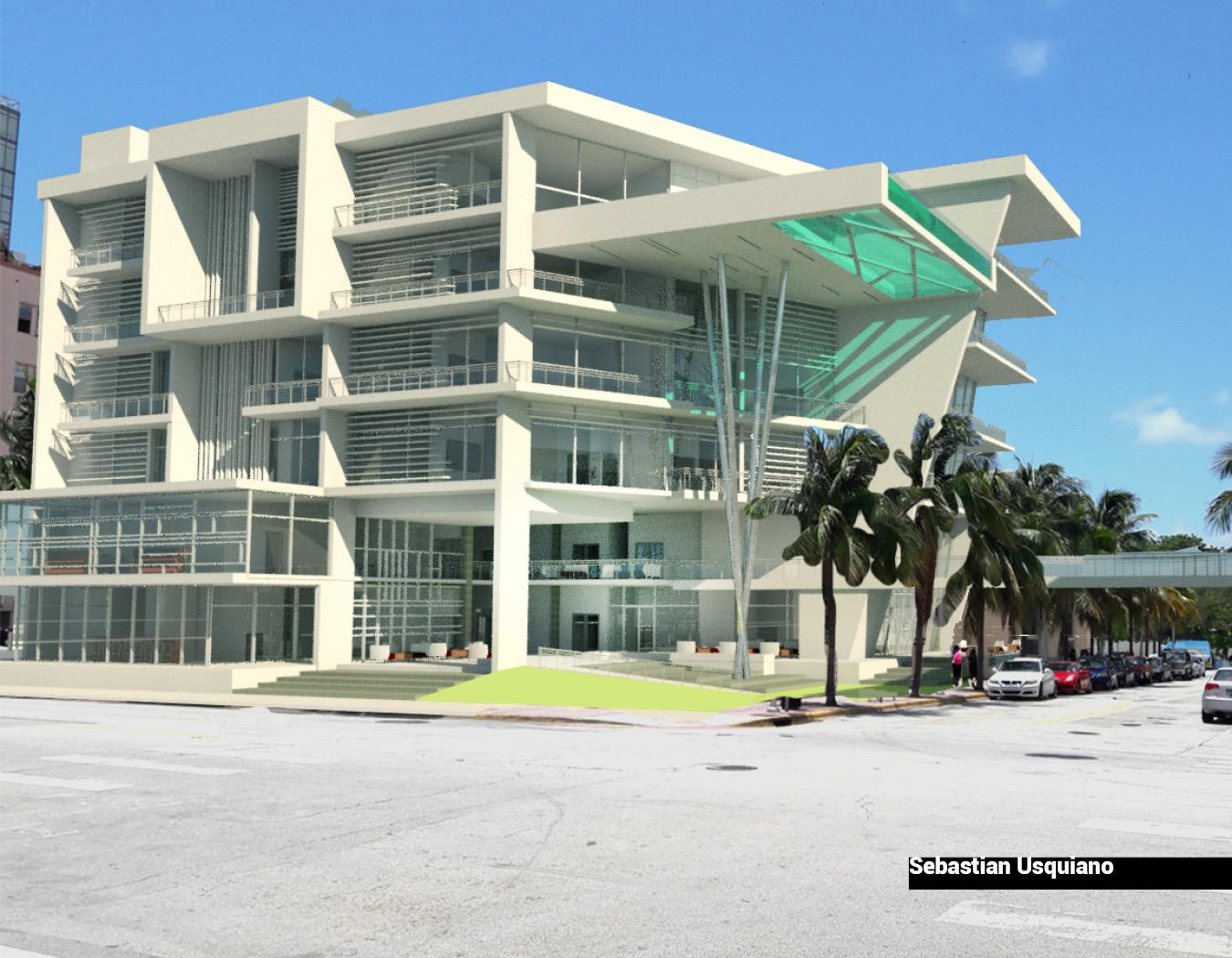 ARC+ FIU Miami Beach Workforce Housing89.jpg