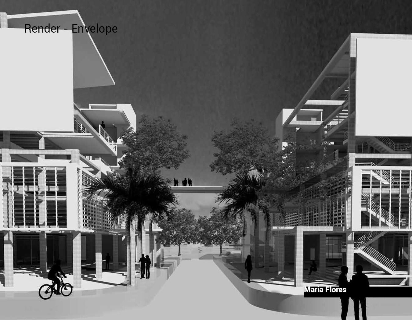 ARC+ FIU Miami Beach Workforce Housing157.jpg