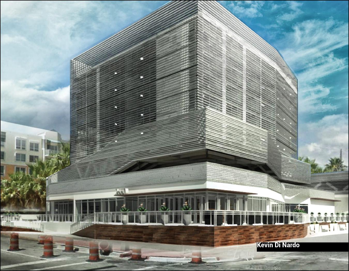 ARC+ FIU Miami Beach Workforce Housing161.jpg