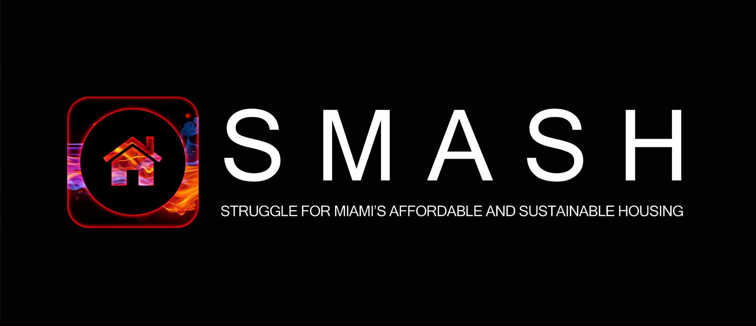 Click here for the SMASH crowdfunding effort: -